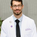 Dr. Robert Brody Naturopathic Physician 203-366-0526
