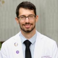 Dr. Robert Brody