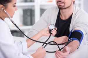 high blood pressure, hypertension, naturopath